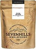 Sevenhills Wholefoods Graines De Chia Cru (2kg)