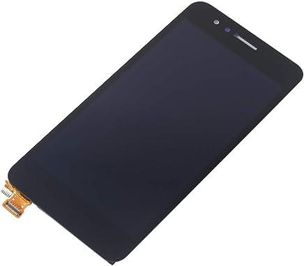 Amazon com: LG 38GL950G