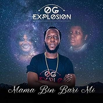 Mama Bin Bari Mi