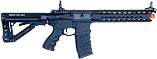 Best predator airsoft gun Reviews