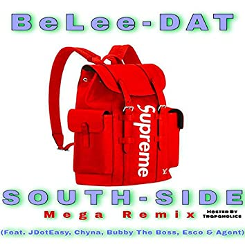 South-Side (Remix) (BeLee-DAT Remix)