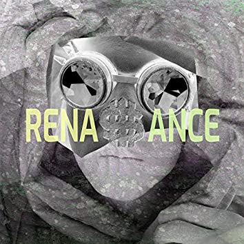 Rena$$$ance