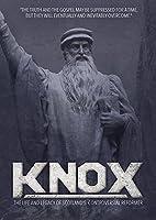 Knox [DVD] [Import]