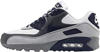 Air Max 90 Nrg Mens Running Trainers Ci5646 Sneakers Shoes