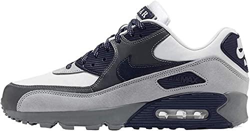 Nike Air Max 90 Nrg Mens Running Trainers Ci5646 Sneakers Shoes