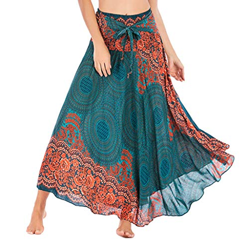 Vectry Falda Falda De Flamenca Faldas Cortas Vaqueras Mujer Faldas Largas Verano Falda Tubo Mujer Faldas Tul Falda Niña Vuelo Falda Tutu Niña Faldas Mujer Vaquera