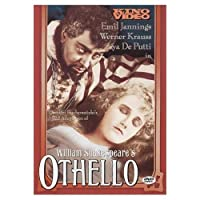 Othello / [DVD] [Import]