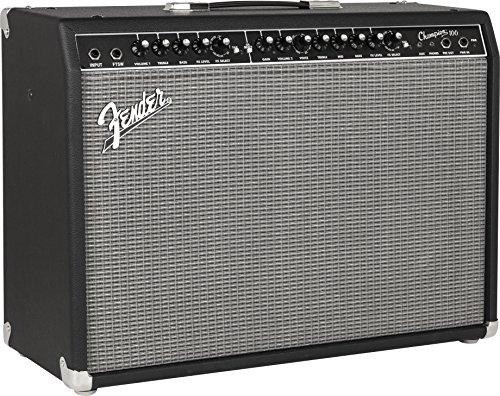 Fender 233-0406-900 Combo de guitarra eléctrica