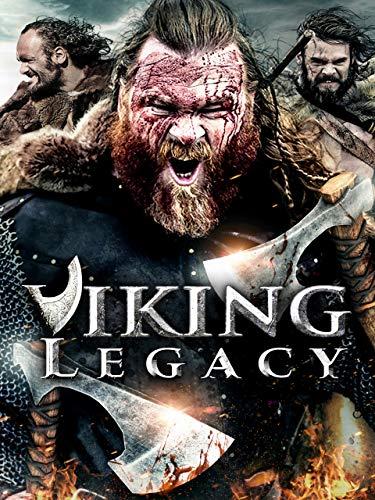 Viking Legacy [dt./OV]