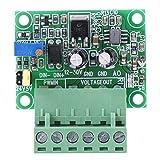 1-3KHZ 0-10V PWM convertidor de señal/Voltaje módulo de señal/Voltaje PWM convertidor de señal PWM Placa de módulo convertidor de Voltaje y señal Digital analógica