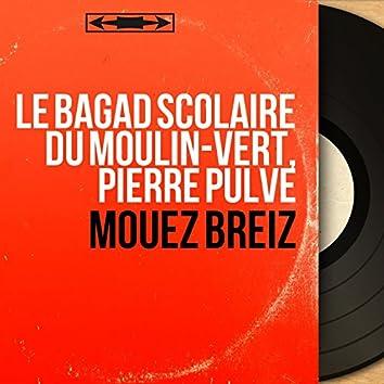 Mouez Breiz (Mono Version)