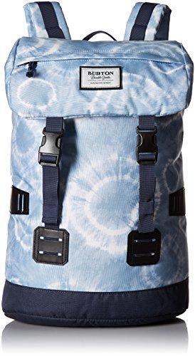 Burton Tinder Backpack, Grateful Shibori, One Size
