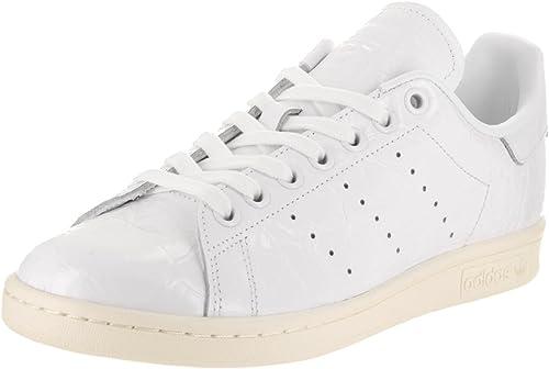 adidas Damen Stan Smith W Originals Casual Casual Casual Schuh  Bis zu 60% Rabatt