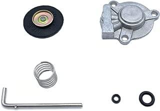 Accelerator Pump for FCR39 Carburetor Parts Suzuki DRZ400