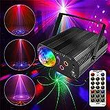 Disco Lights, Ezire...image