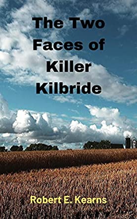 The Two Faces of Killer Kilbride