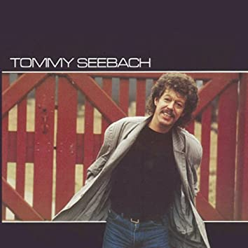 Tommy Seebach [Remastered]