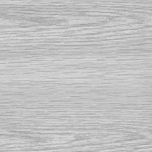 Venilia Klebefolie, PVC, Kiefer Grau, 67,5 cm x 2 m