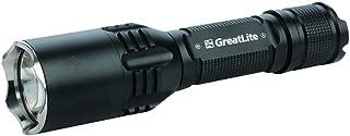 GreatLITE Cree 400 LM E67 Focus Flashlight