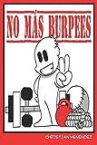 No más Burpees