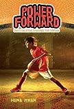 Power Forward (1) (Zayd Saleem, Chasing the Dream)