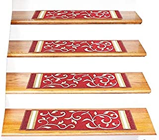 carpet risers for stairs