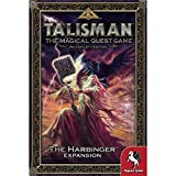 Pegasus Spiele Talisman: The Harbinger Expansion