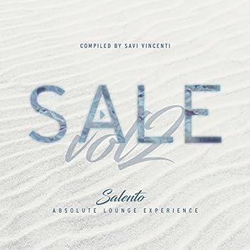 Sale, Vol. 2