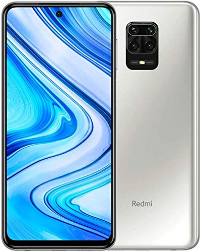 redmi note 8 pro 8 128gb fabricante Xiaomi