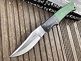 Perkin Cuchillo de Caza 5400