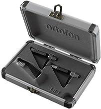 Ortofon Concorde Pro S - Accesorio para DJ (18,5g (0.653 oz))