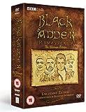The Complete BlackAdder Digitall...