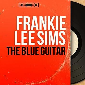 The Blue Guitar (Mono Version)