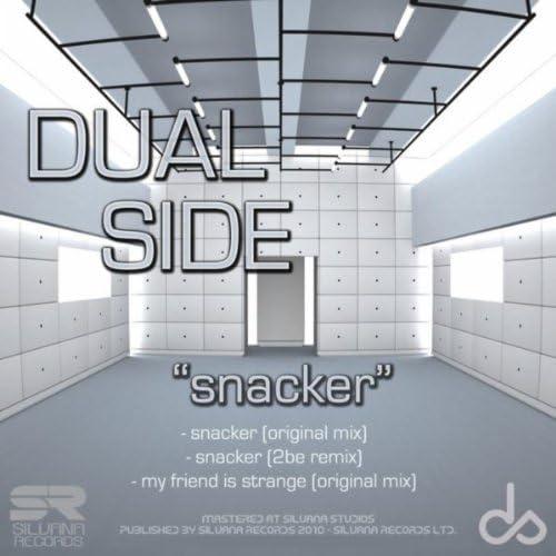 Dual Side