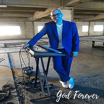 God Forever
