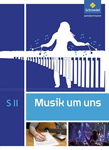 Musik um uns SII - 5. Auflage 2017: Schülerband