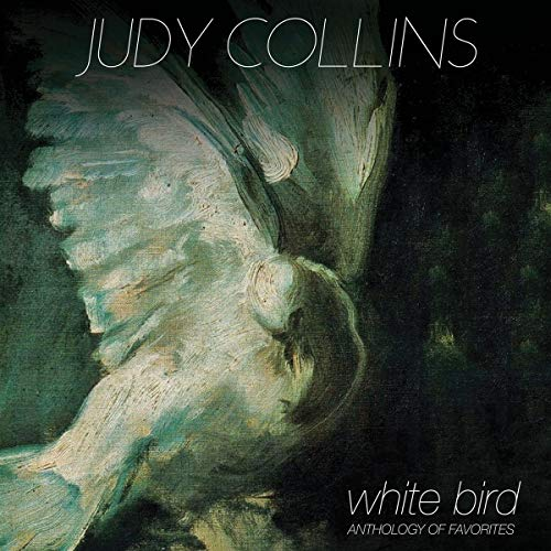 White Bird - Anthology Of Favourites