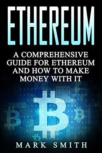 how to make free cryptocurrency