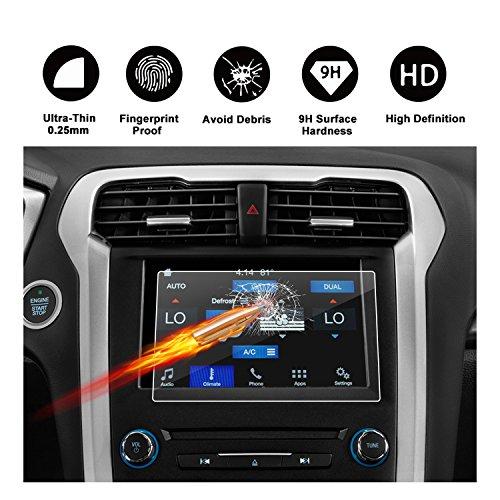 car accessories ford fusion - 7