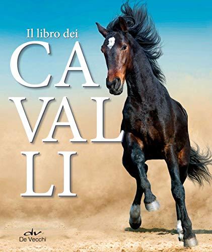 Il libro dei cavalli