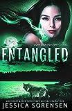 Entangled (Guardian Academy) (Volume 2)