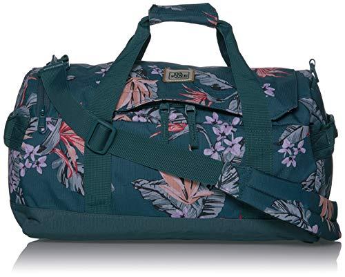 Dakine Unisex EQ DUFFLE Handtasche, Waimea, 35 L