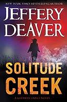 Solitude Creek (A Kathryn Dance Novel, 4)
