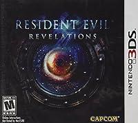 Resident Evil: Revelations [並行輸入品]