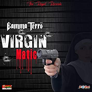 Virgin Matic