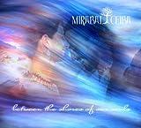 Songtexte von Mirabai Ceiba - Between the Shores of Our Souls