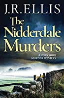 The Nidderdale Murders (A Yorkshire Murder Mystery)