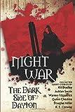 Night War: The Dark Side of Dayton
