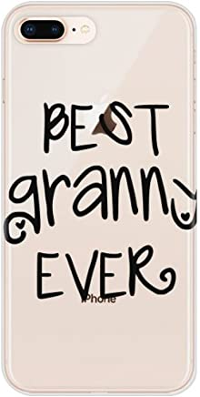 jigsaws puzzles diythinker family love bless best sister quotes
