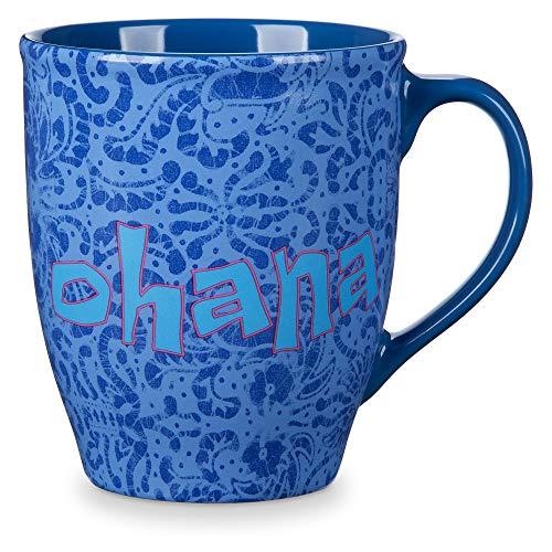 Disney Stitch Mug